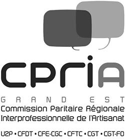 logo-cpria-nblc-250