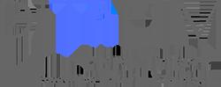 logo-ditheim-color-250