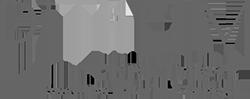 logo-ditheim-nblc-250