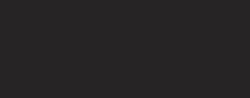 logo-les-muses-color-250